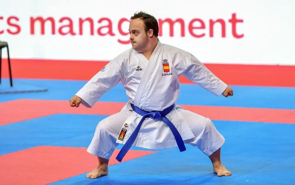 Ituzaingó: Se encuentra abierta las inscripciones para las clases de Para-Karate