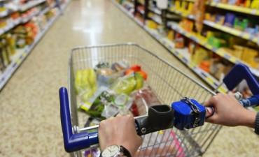 Economía familiar: Siete de cada 10 asalariados no cubre la canasta diaria