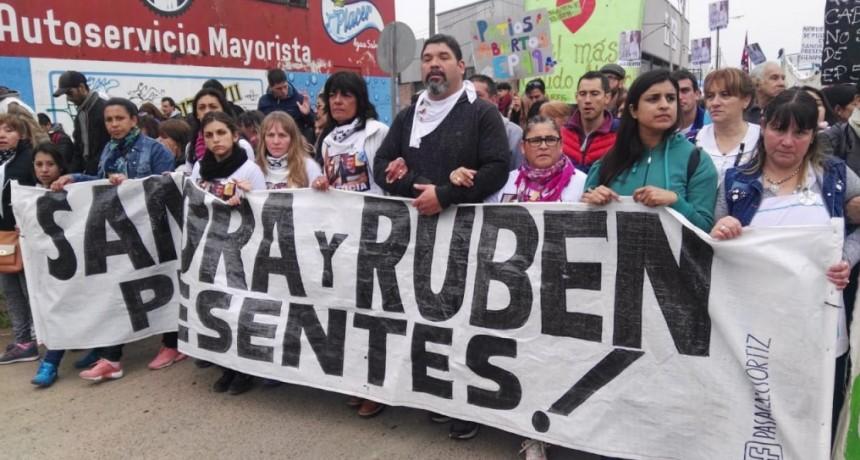 Moreno: Historia de una tragedia que se pudo haber evitado (1ª parte)