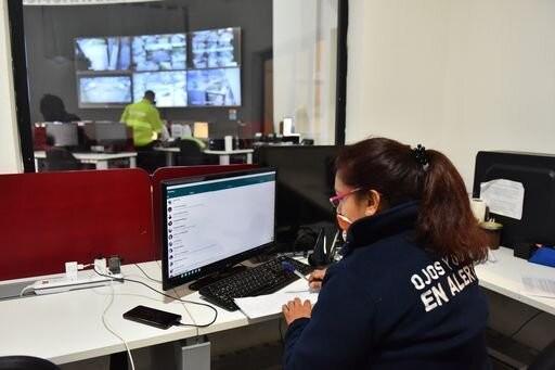 Escobar: Durante la pandemia, más de 2.500 vecinos se sumaron al Programa