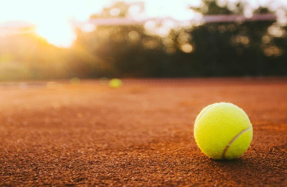La Asociación Argentina de Tenis realizará una capacitación virtual en Ituzaingó