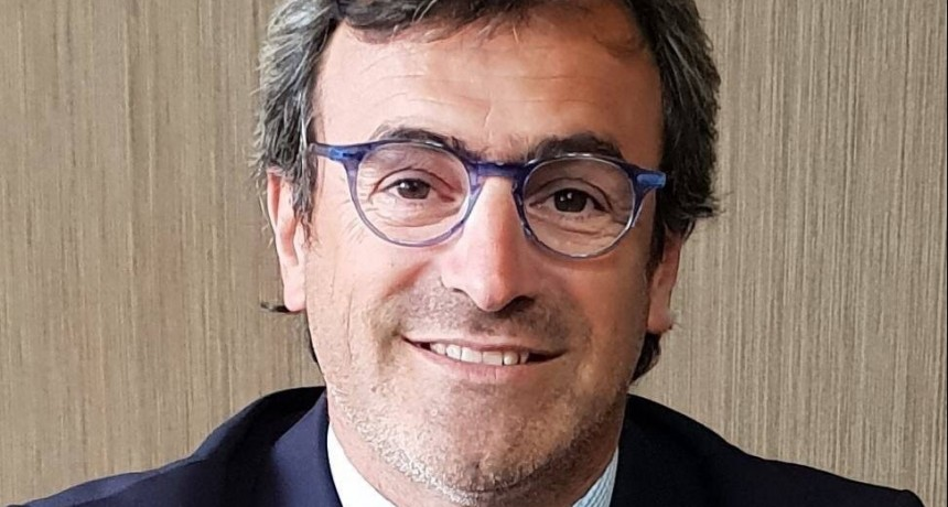 Matías Rappallini (UIPBA):