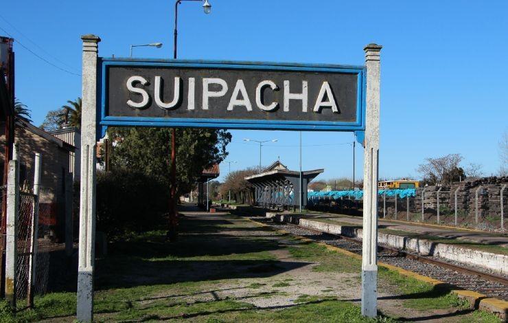 Suipacha: Juntos logró una agónica victoria por solo 2 votos