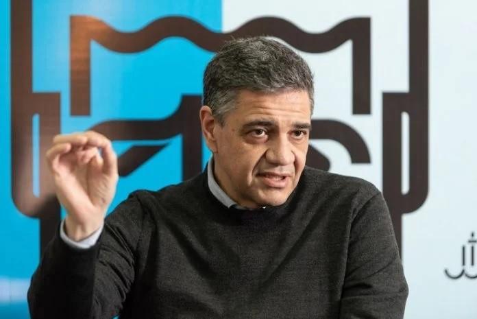 Vicente López: La lista de Jorge Macri ganó con una diferencia de más 30 puntos