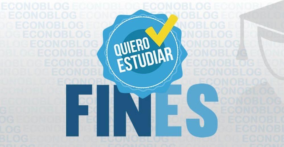 Ituzaingó: Inscripciones abiertas a materias pendientes 2° etapa 2021