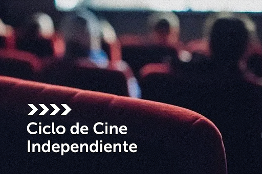 Ituzaingó: Ciclo de cine independiente en el Museo Histórico Municipal