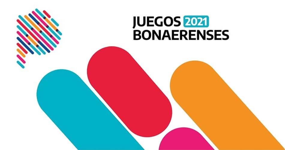 Los Juegos Bonaerenses regresan a Mar del Plata en Noviembre