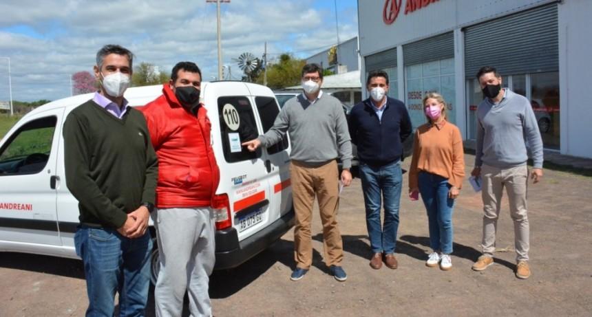 Corrientes: El Gobierno Provincial impulsa la venta de productos ´Hecho en el territorio´ con descuentos en los envíos
