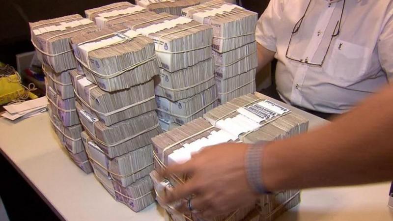 Elecciones: Cuanto dinero gastó cada Frente Electoral en la Campaña