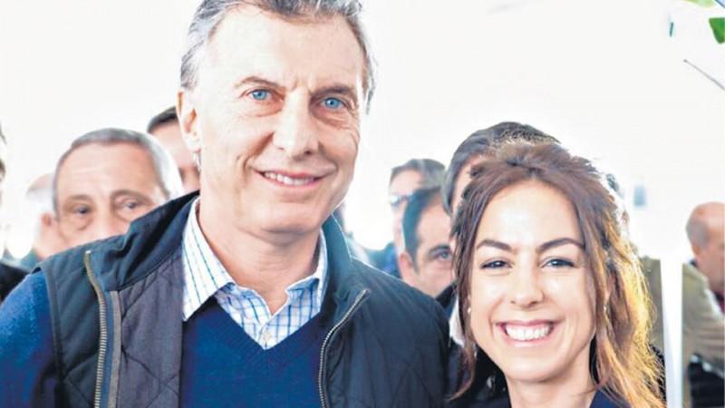 Al final los porteños no podrán votar a la candidata de Cambiemos acusada de maltrato infantil