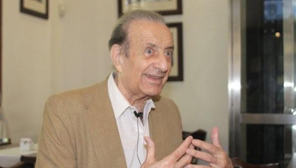 """Lorenzo Pepe: """"Para salvar al Peronismo hay que definir rápidamente la Unidad Programática"""""""