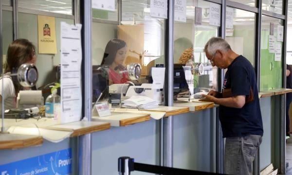 Hurlingham: Moratoria para deudas y construcciones no declaradas
