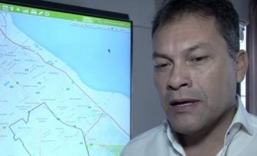 Moreno: Festa despidió a la funcionaria que organizó el escrache contra Vidal