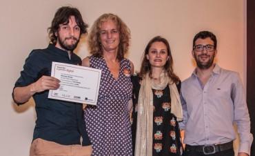 En la 7º edición del Premio Itaú de Cuento Digital hubo casi 2500 participantes