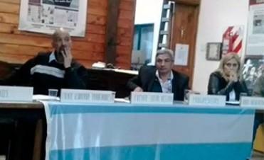 Vicente López: Cambiemos dejó la silla vacía en el debate de candidatos