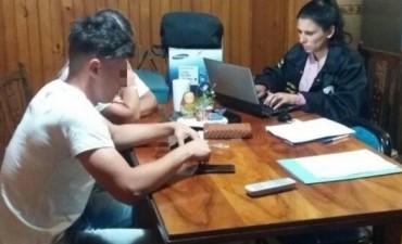 Morón: Joven de Merlo es el primero en ir a Juicio Oral por amenazas de bomba a escuelas