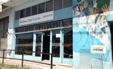 Moreno: Autoridades provinciales intervinieron el Consejo Escolar