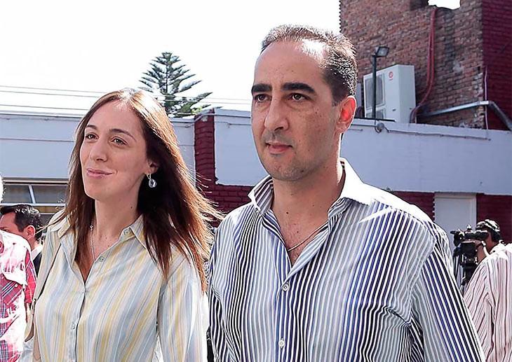 Tagliaferro apoya la idea de eliminar las PASO para ahorrar $ 6.000 millones
