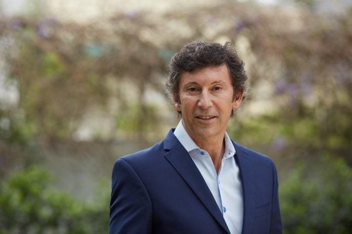 San Isidro: Gustavo Posse fue reelecto como intendente por una gran diferencia