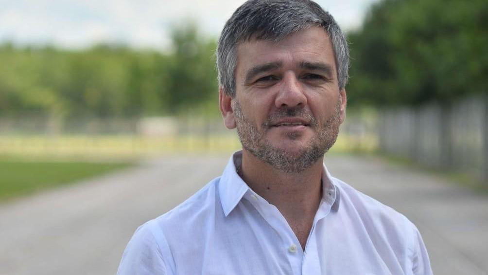 Hurlingham: Juan Zabaleta fue reelecto con un amplio margen