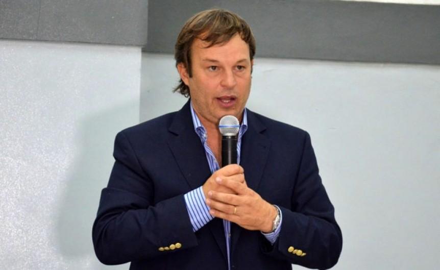 Almirante Brown: Cascallares consiguió la reelección con más del 60% de los votos