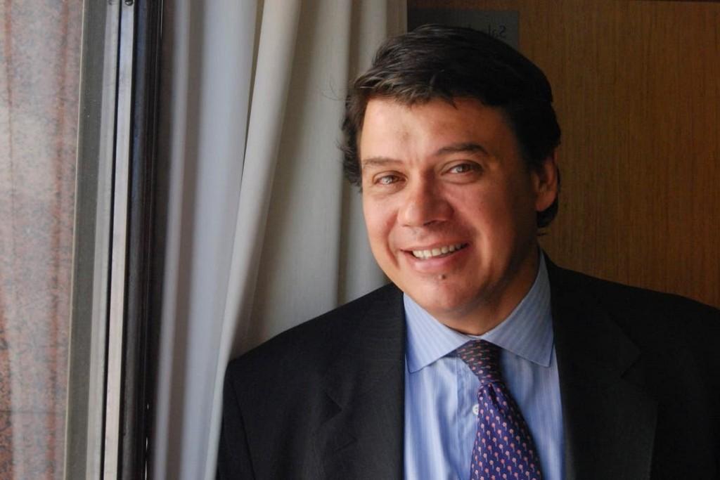 Gabinete de AF: Desde la CGT confirmaron que la cartera de Trabajo la ocupará Claudio Moroni