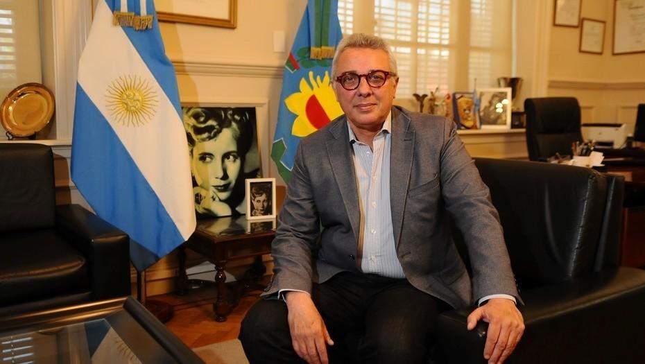 Tigre: Zamora logró una reelección con el 55% de los votos