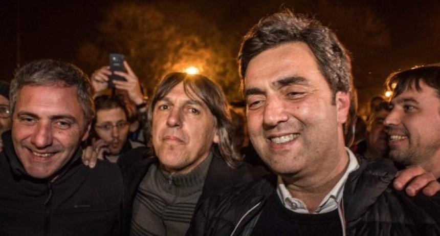 Luján: Leo Boto se consagró intendente, recuperando el distrito para el peronismo