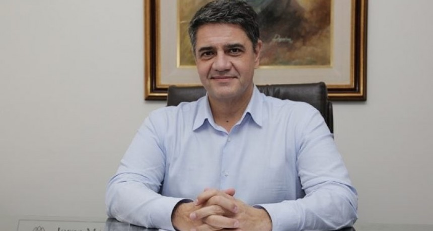 Vicente López: Lorenzo Beccaria no pudo contra Jorge Macri