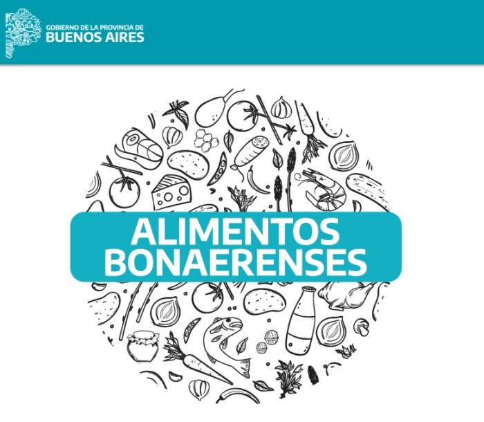 Puan se adhirió al Programa Alimentos Bonaerenses