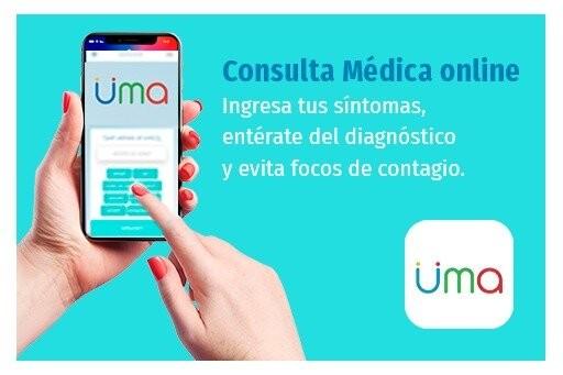 San Nicolás: Líneas alternativas por consulta de COVID, IOMA habilitó un whatsapp para sus afiliados