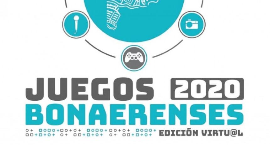 Tres Arroyos: Juegos Bonaerenses de Deportes más de 100 inscriptos