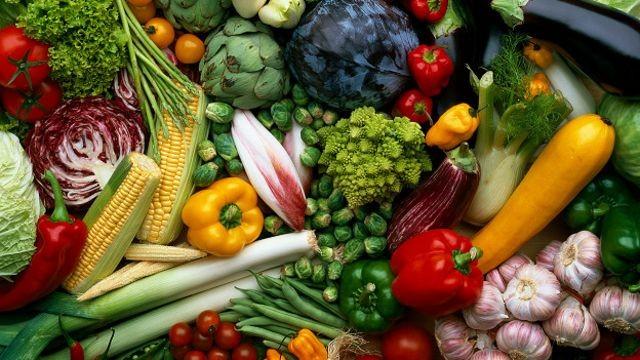 1° de Octubre: Día Mundial del Vegetarianismo. La importancia del acompañamiento profesional en la adopción de quienes se inician en este estilo de vida