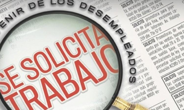 INFORME ESPECIAL: El borrador de la Reforma Laboral de Macri