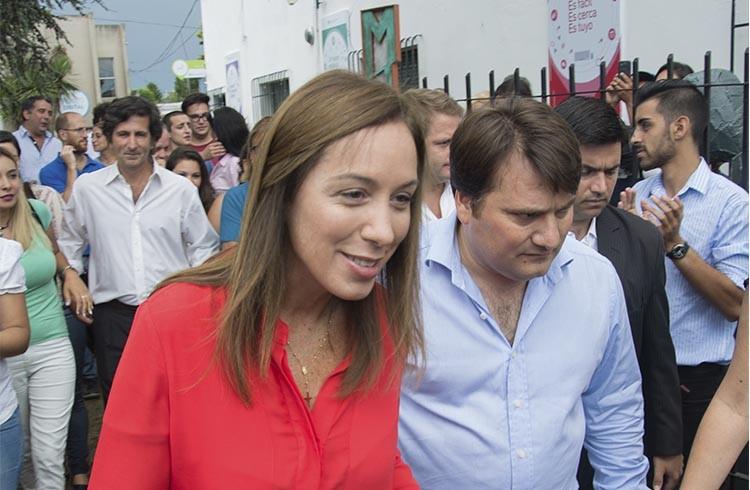 Gral. Rodríguez: Con un fuerte aumento de tasas, los vecinos autofinanciarán el SAME