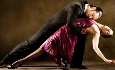 """La Matanza: Primer """"Encuentro de vientos en el tango"""" y cierre del ciclo """"Conciertos de Gala"""""""