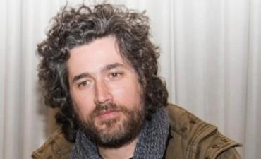 San Isidro: El cineasta Mariano Cohn denunció al intendente Posse