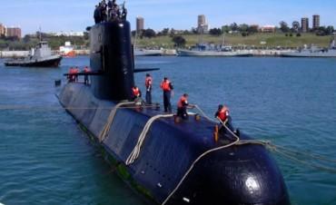 Causas políticas de lo que le ocurre al submarino ARA San Juan
