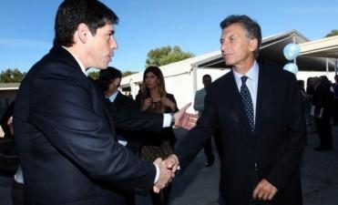 """Macri designó al """"randazzista"""" Abal Medina al frente de la Comisión de Evaluación Universitaria"""