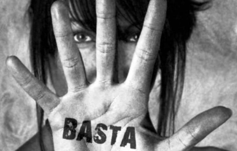 Santa Fe: El 50% de los femicidios del 2018 ocurrieron con un arma de fuego