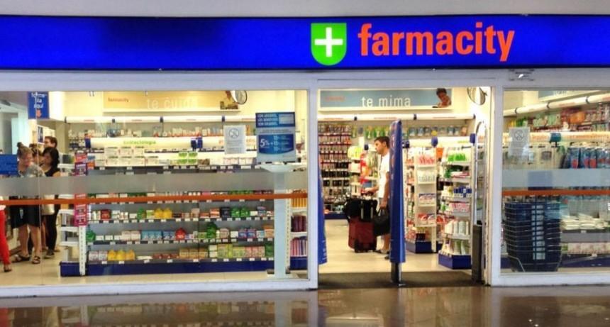 Farmacity: El miércoles 7 se realiza la audiencia pública en la Corte Suprema