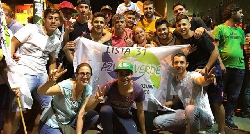 El PRO perdió la elección en la Villa 21-24 a manos de un Frente Social