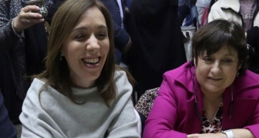 Aportes Truchos: Las 22 personas que depositaron en Banco Nación de Recoleta, son del Oeste del GBA