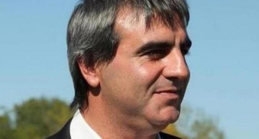 Francisco Durañona: La gobernadora Vidal