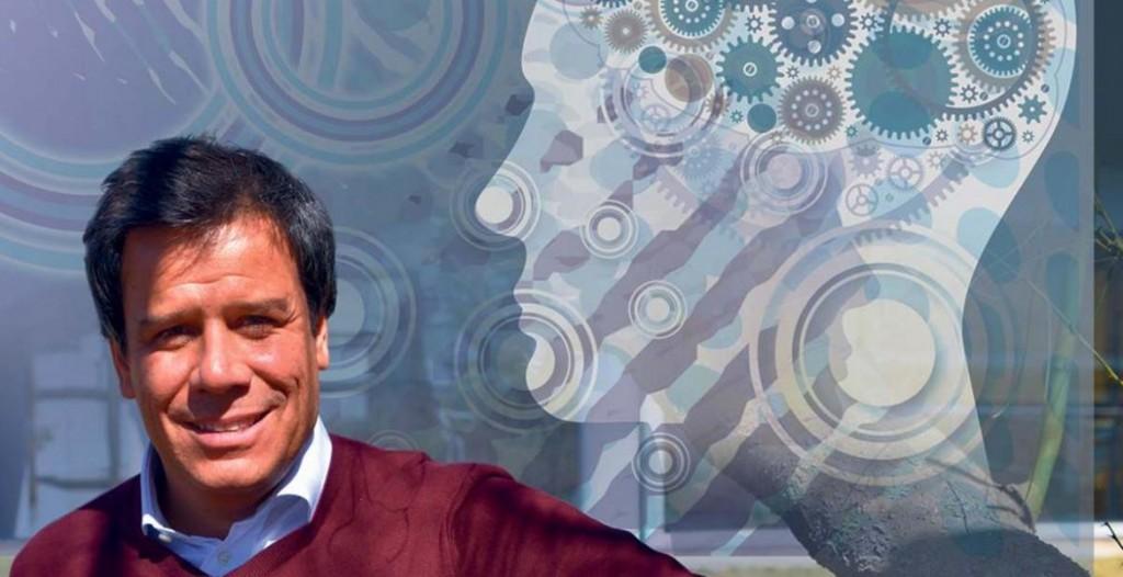 Facundo Manes fue declarado Ciudadano Ilustre por la Legislatura porteña