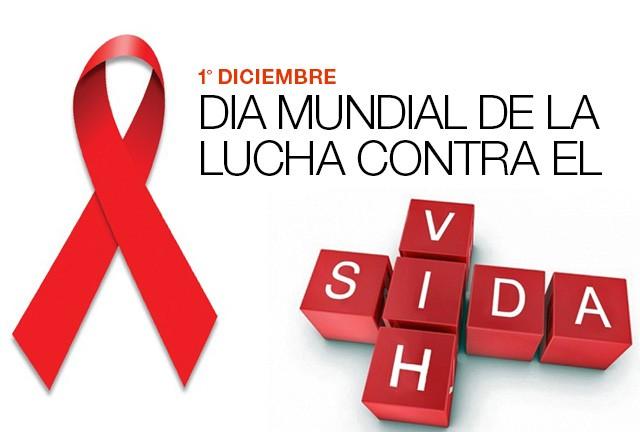 Ituzaingo: Jornada de prevención de salud sexual y reproductiva en la Plaza 20 de Febrero