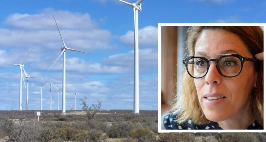 """Sergio Abrevaya: """"Ampliamos la denuncia contra Laura Alonso por negocios millonarios con energías renovables"""""""