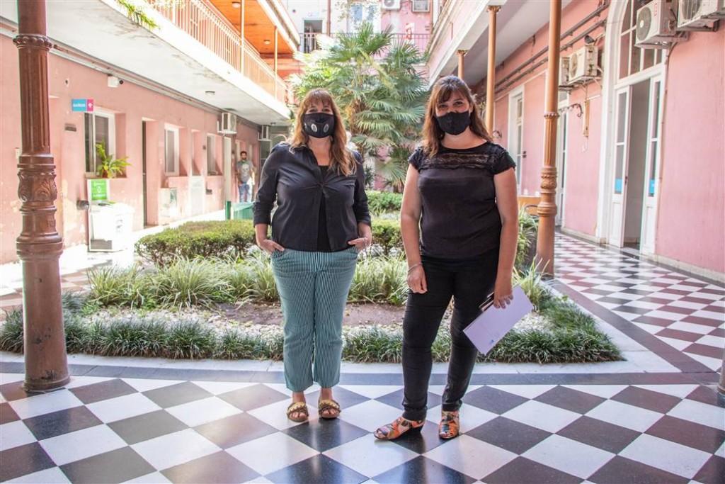 Junín: Está abierta la pre- inscripción para los jardines maternales municipales
