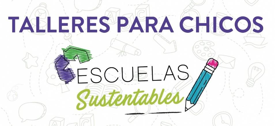 Vicente López invita a los vecinos al taller online de reutilización de residuos