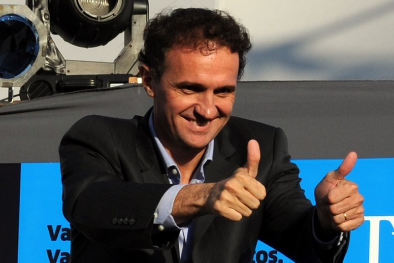 Bono de fin de año: San Martín se suma a los pocos municipios que lo pagarán